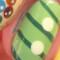 ButtonsH2