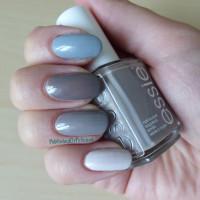 Essie - Master Plan
